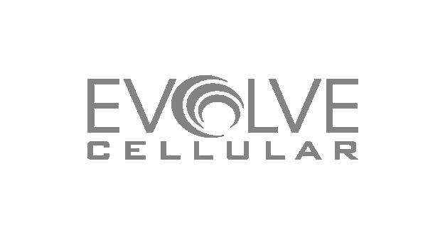 Evolve-Cellular-Logo-Grey-on-Transparent-Background_with_padding-01