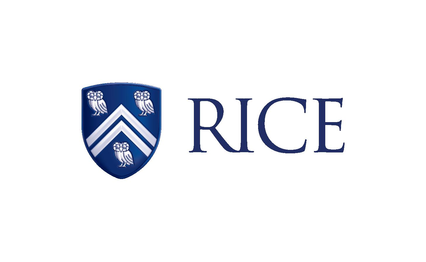 Rice_Logo_Gradient_280_Blue-01