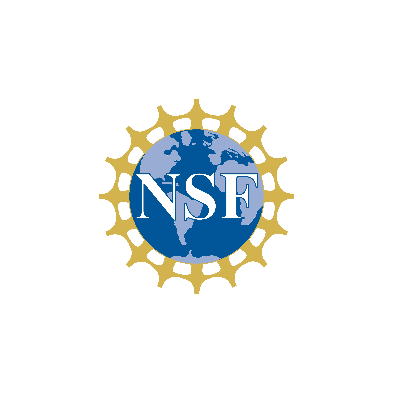 nsf-no-shade_with_padding
